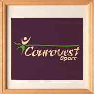 Courovest